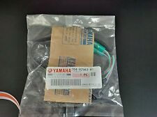 New Yamaha Trim & Tilt Switch 704-82563-H1
