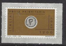1999 Posta Prioritaria 1200L