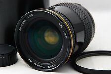 Tokina AT-X 28-70mm f/2.8 AF Lens for Nikon in Case F/S [Very Good!] #0307-3