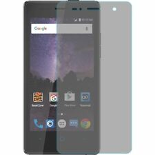 ZTE Tempo N9131 Premium Tempered Glass Real Shatterproof Clear Screen Protector