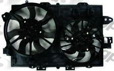 Engine Cooling Fan Assembly Global 2811618