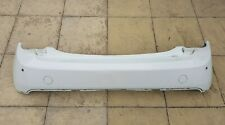 Painted or Primed BMW Right Rear Tow Hook Cover MINI F55 09//2013-12//2018