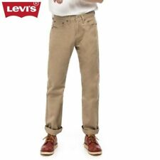 Levi's 505