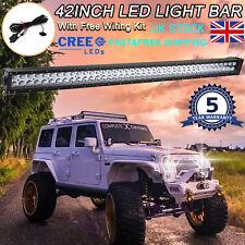 2x Citroen Relay Genuine Osram Cool Blue Intense High//Low Beam Headlight Bulbs