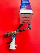 213-4225 Oem Oxygen Sensor-Heated Acdelco Gm Original Equipment Same As 213-3866
