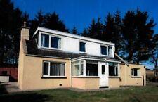House for sale near Scottish Highlands 5+ bedroom/3 bathroom suitable for B & B