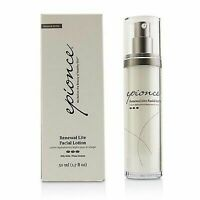 Epionce - Renewal Lite Facial Lotion 1.7oz Brand New - No Box