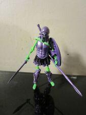 Vitruvian H.A.C.K.S. Wave 05 - Cursed Skeleton~BOSS FIGHT STUDIO~~