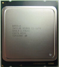 INTEL XEON E5-2690 V2 3.00GHZ 10-CORE 25MB 130W CPU PROCESSOR SR1A5