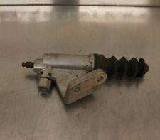 Civic Integra Type R EP3 DC5 K20A2 K20A Clutch Slave Cylinder - OEM Honda