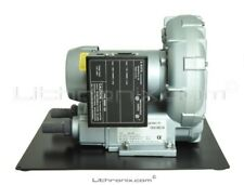 Vacuum Pump 4400-193 for ATS/ATD/PDC-S1/PDC-LITE/PDC-SII/PDC-LITEII/IntelliTrax