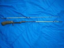 Kmart Sportfisher 737 Casting Rod