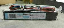 Philips Advance IOP-2P59-N Instant Start Electronic Ballast 120-277V 1 or 2 Lamp