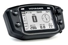 Trail Tech KTM 00-18 Husaberg Husqvarna Adventure Enduro Touring Voyager GPS Kit
