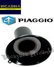 CM129701 - PIAGGIO ORIGINAL MEMBRANA CARBURADOR X9 EVOLUTION 200 2003-2003 M23