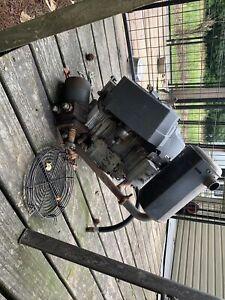 kawasaki fh580v 19hp engine