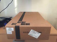 AMX nx-2200 NetLinx ® NX integrato controller fg2106-02