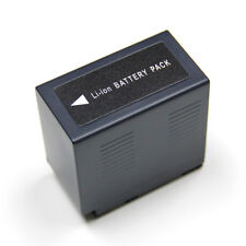 MaximalPower Battery for Panasonic CGA-D54 AG-DVC30 AG-DVC32 AG-DVC33 HDC-Z