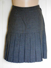 Sportscraft Dry-clean Only 100% Wool Skirts for Women