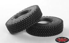 RC4WD Goodyear Wrangler All-Terrain Adventure 1.55 Tires 1:10,  1 Paar