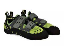 La Sportiva Tarantula FriXion Rs Climbing Shoe