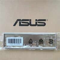 NEW FOR ASUS PRIME B450M-A Motherboard Bezel Rear Chassis B450-A