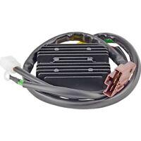 New Voltage Regulator Rectifier 12V for 690cc KTM 690 Enduro-R 12 13 AKM6004
