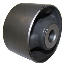 MOPAR OEM Axle Differential-Rear-Upper Insulator CALIBER, COMPASS, PATRIOT 4WD