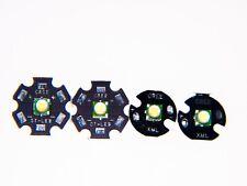 Led chip CREE XML T6 U2 LED 10 W 1100Lm 20mm 16mm