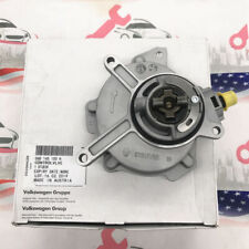 06D145100H Brake Vacuum Pump VW For Volkswagen Jetta Passat Audi A4 Quattro US