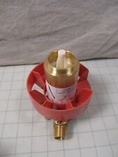 """Riobel R23 1/2"""" 2-Way Type Thermostatic / Pressure Balance Coaxial Valve Rough"""