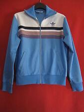 Veste Adidas 70'S ATP Ventex Made in France Ciel Vintage Jacket - 162