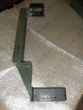 Bundeswehr G36 Gewehrhalter Fahrzeugeinbau lg    kg 5