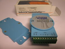 ADAM-4520  convertisseur RS232 To RS485 RS422