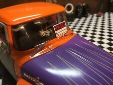 1:18 Scale hanging dice for Diecast Hot Rod Car
