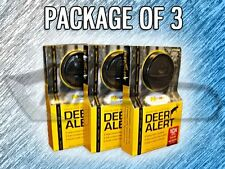 HOPKINS TRAILBLAZER ELECTRONIC DEER ALERT - PACKAGE OF 3