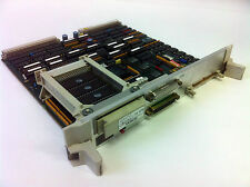 Siemens 6DD1600-0AF0 Simadyn D CPU Controller PM16