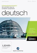 Kommunikationstrainer Deutsch (2013)