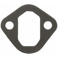 Fel-Pro 71073 Fuel Pump Gasket