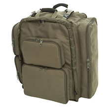 Trakker NXG 50 Litre Rucksack *Brand New* - Free Delivery