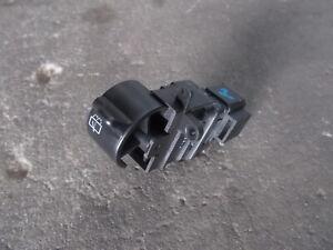 NISSAN SKYLINE R32 GTR GT-R GTST RB20 RB26 rear wiper switch sec/h