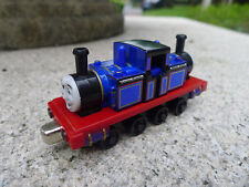 Thomas & Friends Metal Diecast Mighty Mac Toy Train New Loose