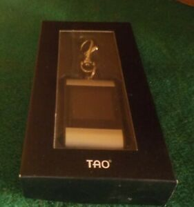 TAO Electronics 1.5 Inch Digital Photo Key Chain