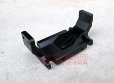 D90 RC Car 1/10 Rock-Crawler Metal Transfer Case Upgrade Parts Mounting bracket