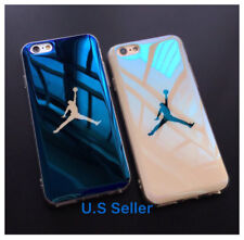 best service de17e 6e4b7 Nike Cases and Covers for Apple Phones for sale | eBay