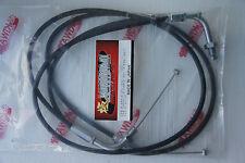 Kawasaki Z1 Z1a Z1b Kz900 Z900 Z1000 Câble D'accélérateur Cable Japon (kiwami