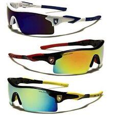 dd3e148405 Khan Polarized Sunglasses for Men