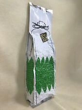 SE28 Thé vert japonais SENCHA Feuille libre 500g(17.64oz) Miyazaki Japon