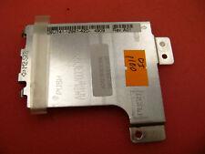New listing Dell Inspiron 1100 Laptop Video Card Bracket Apdw003C000 09U741