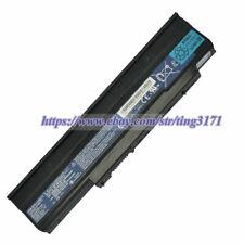Genuine AS09C31 AS09C71 Battery For Acer Extensa 5235 5635ZG Gateway NV40 NV42